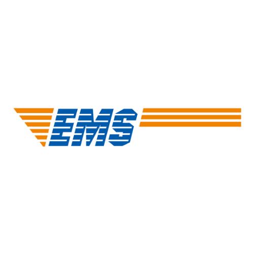 EMS International