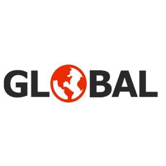 Global Cainiao